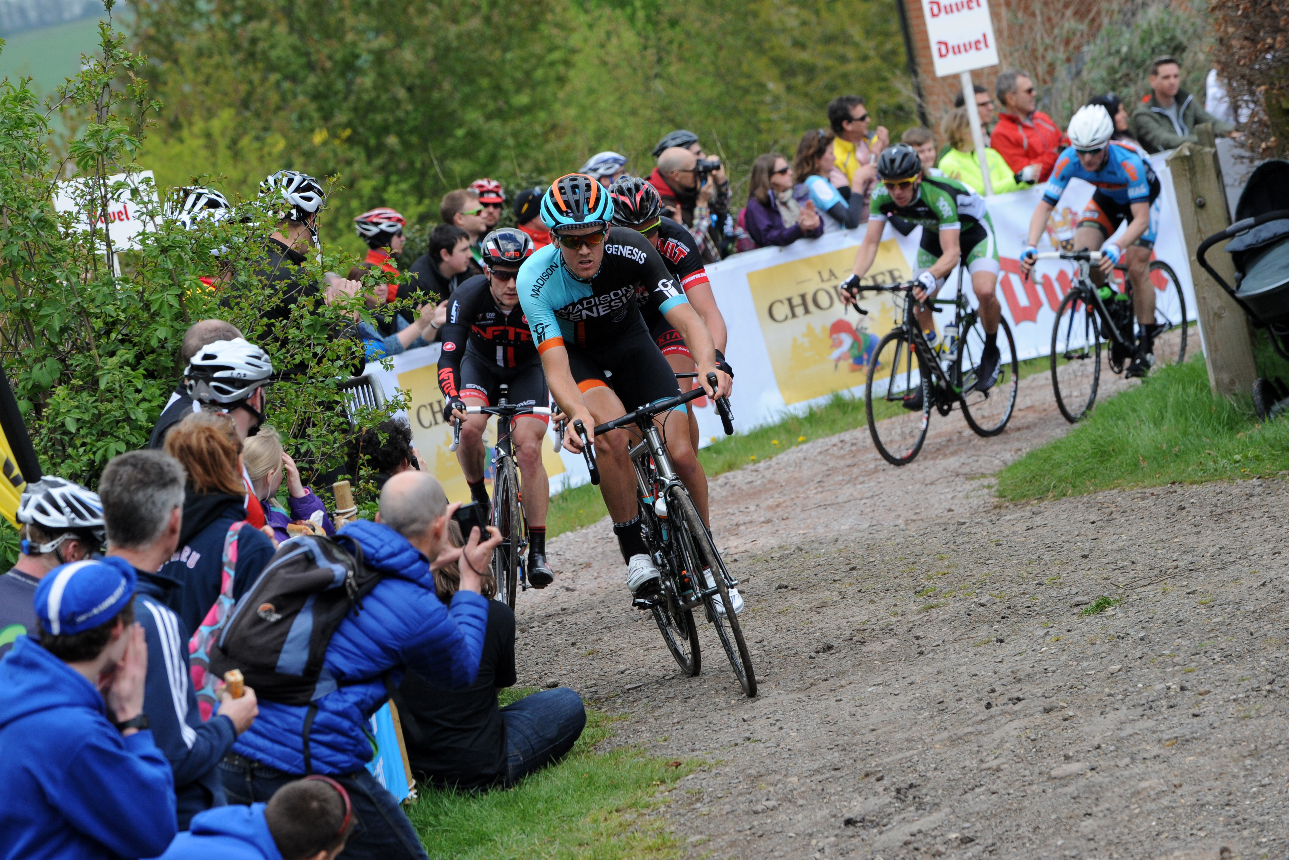 2014_CiCLE_Classic_094