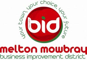 BID logo1