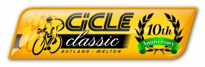 CiCLE Classic reaches it's tenth anniversary edition in 2014.