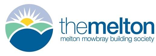 MBS logo