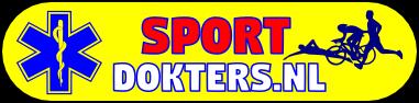 Sportdoktors
