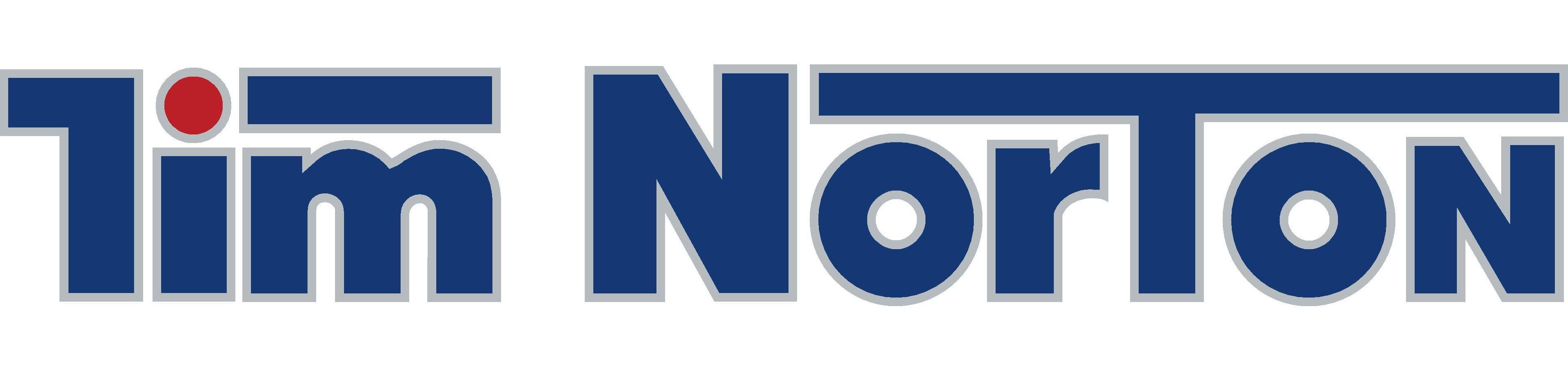 logo1 tim nortons solo