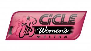 CC - Women's logo