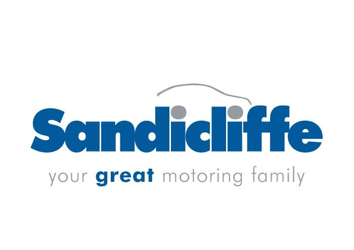 Sandicliffe Logo JPEG Format
