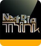 nextbigthink logo